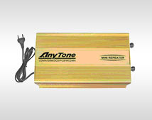 GSM900/1800 репитер AnyTone AT-6100GD