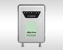 GSM900/1800 репитер AnyTone AT-4100GD